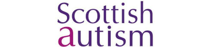 Where Are All The Older Autistic People Scotland For Example