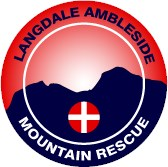 Langdale/ambleside Mountain Rescue Team