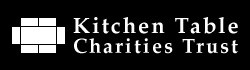 Kitchen Table Charities Trust