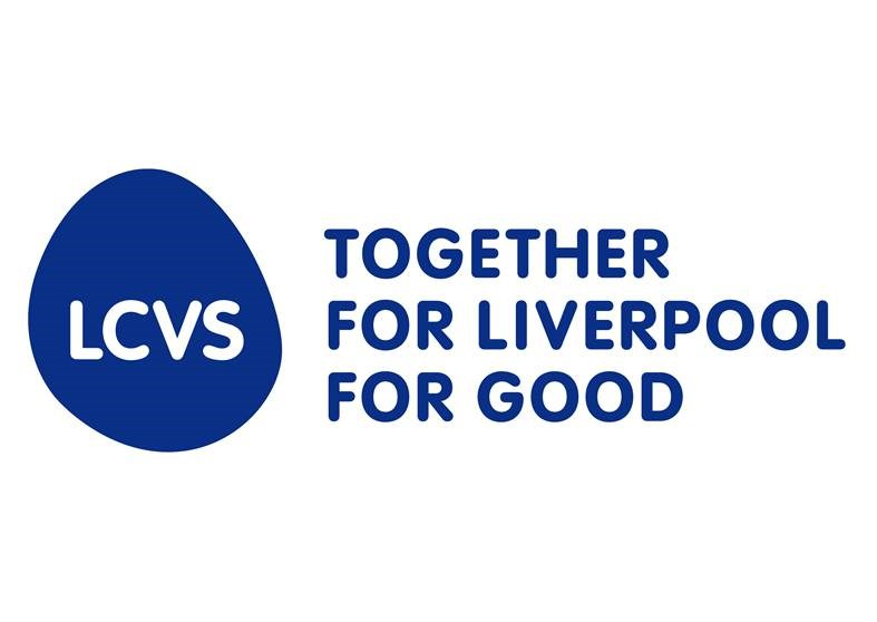 Liverpool Charity And Voluntary Services