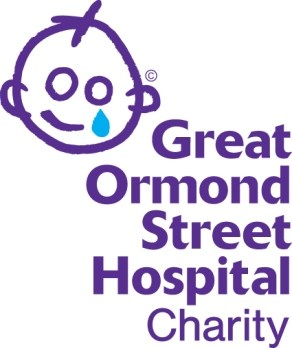 Great Ormond Street Hospital Childrens Charity