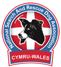Search And Rescue Dog Association Wales