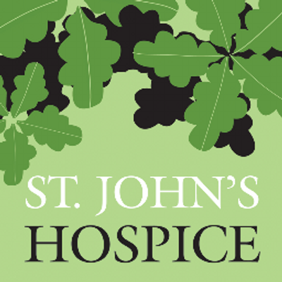 St. Johns Hospice North Lancashire And South Lakes