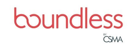 The Boundless Foundation