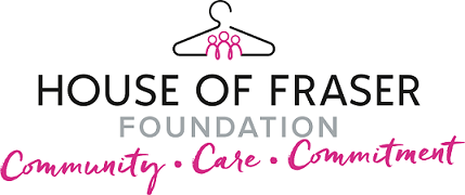 House of Fraser Foundation