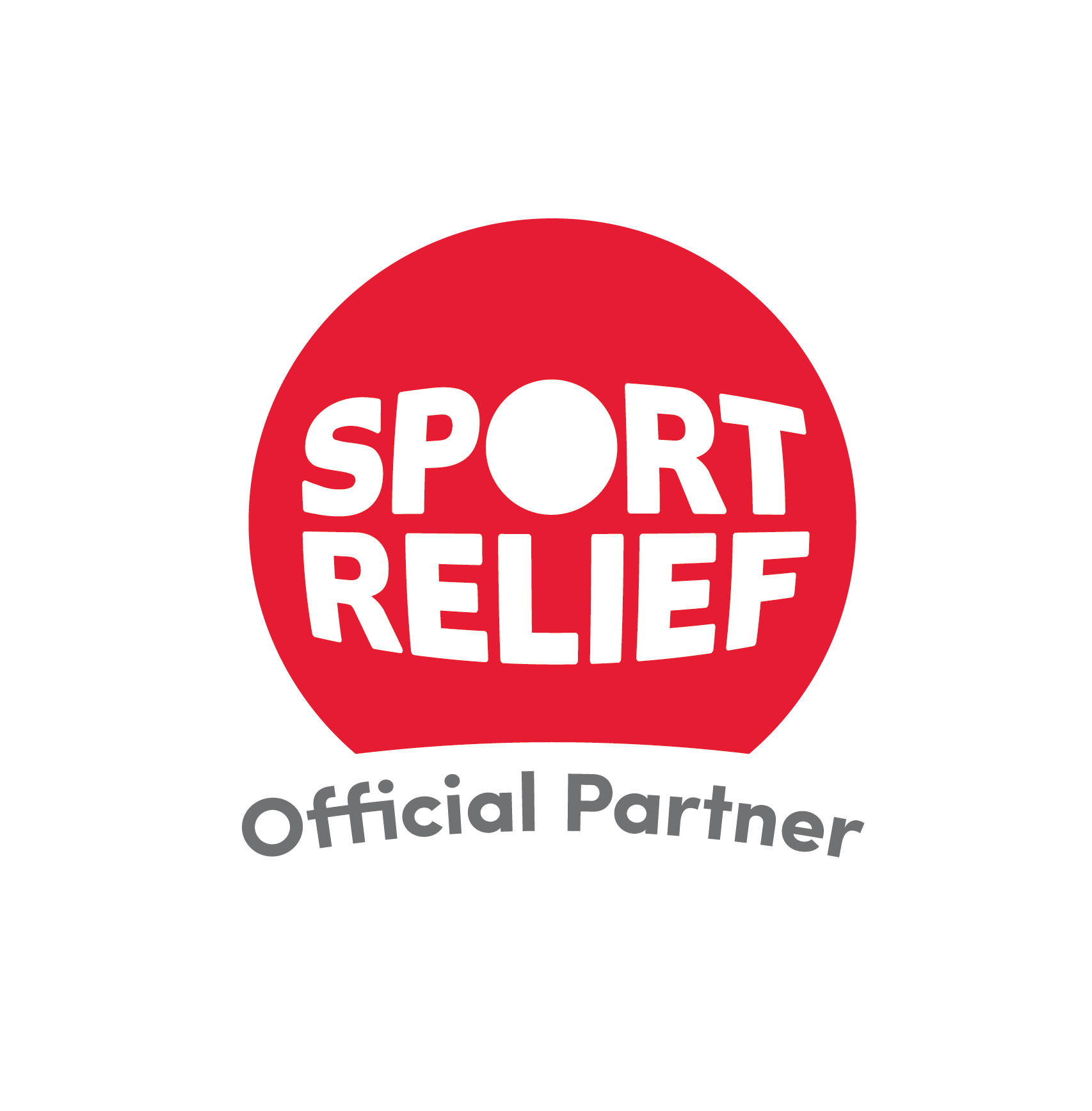 Sport Relief Personal and Business Banking including Ulster Bank ...