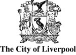 Donate to Lord Mayors Charity Appeal in Liverpool
