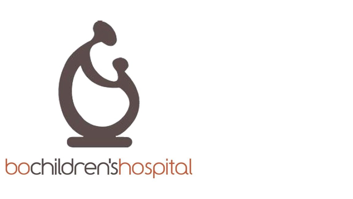 Bo Childrens Hospital Foundation
