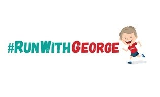Run With George